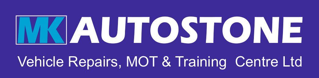 MK AutoStone